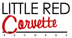 little-red-corvette-logo